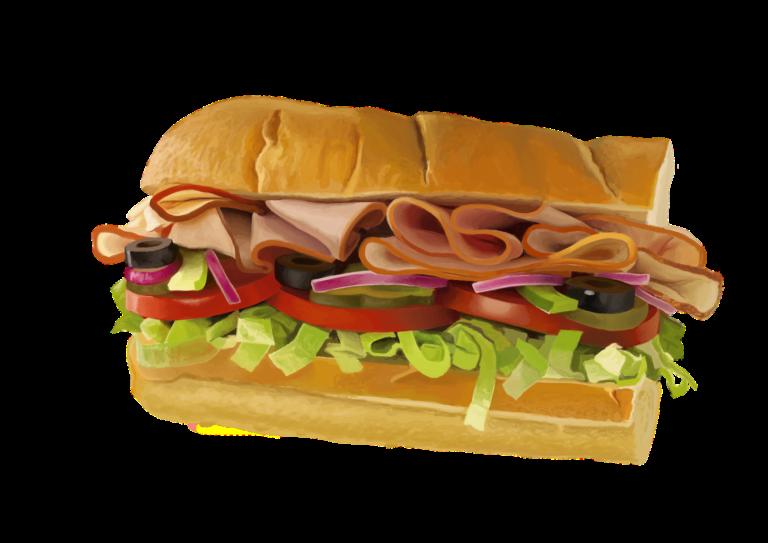 Sandwich-01-klein