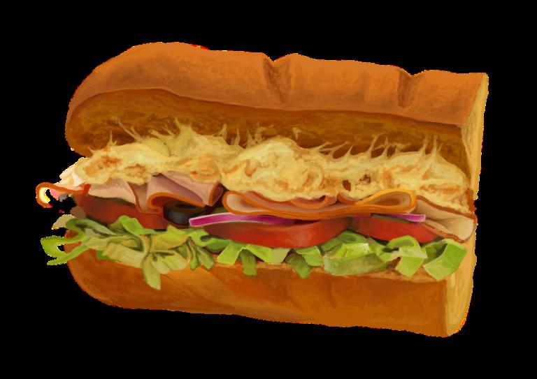 Sandwich-02-klein