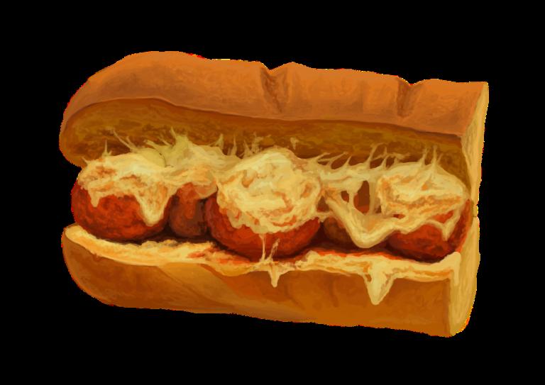 Sandwich-03-klein